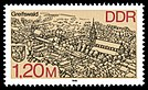 Stamps of Germany (DDR) 1988, MiNr 3166.jpg