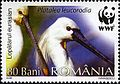 Stamps of Romania, 2006-113.jpg