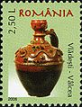 Stamps of Romania, 2006-135.jpg