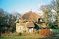 Stanbridge, Cottage Orné - geograph.org.uk - 506558.jpg