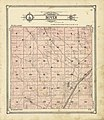 Standard atlas of Crawford County, Iowa - including a plat book of the villages, cities and townships of the county, map of the state, United States and world, patrons directory, reference LOC 2010593259-22.jpg