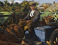 Stanhope Forbes The Huckster.jpg
