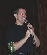 Stanislaw Maderek-Polcon2006-1.jpg