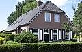Staphorst - Gemeenteweg 99 RM34198.JPG