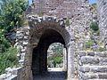 Stari Bar, Montenegro - panoramio - ines lukic (11).jpg