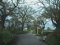 Starved Oak Crossroads - geograph.org.uk - 1603271.jpg