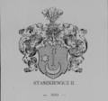 Staszkiewicz II.png