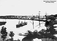 StateLibQld 1 115908 Albany (ship).jpg