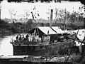 StateLibQld 1 198203 Travelling sugar mill, Walrus, on the Albert River, ca. 1870.jpg