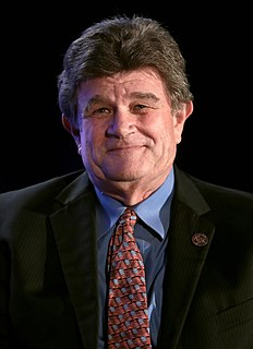 David Bradley (politician) American politician