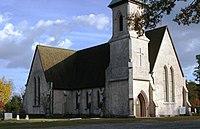 Stateburg holy cross 1419.JPG