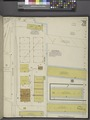 Staten Island, V. 1, Plate No. 73 (Map bounded by Edgewater, Upper New York Bay) NYPL1957401.tiff