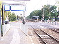 StationDiemen7.jpg