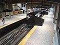 Station Bonaventure - 014.jpg