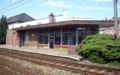 Station Nieuwkerken-Waas - Foto 2 (2009).png