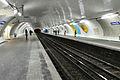 Station métro Liberté - 20130606 173047.jpg