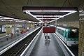 Station métro Maisons-Alfort-Les Juillottes - 20130627 173150.jpg