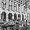 Stationsgebouw van Gare Saint-Lazare, Bestanddeelnr 254-0651.jpg
