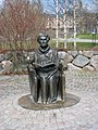 StatueOfAstridLindgrenStockholm.jpg