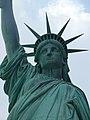 Statue of Liberty 15.JPG
