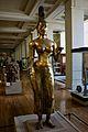 Statue of Tara, British Museum 4.jpg