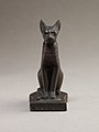 Statuette of a cat MET 44.4.9 EGDP014440.jpg