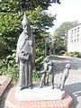 Statuo St. Nikolaus Herzlake.jpg