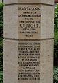 Stauferstele Markgröningen Inschrift Ostseite 724Web.jpg