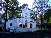 Stavanger gamle turnhall(jarvin).jpg