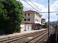 Stazione FS Borzoli Genova.jpg
