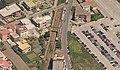 Stazione Rovigliano.jpg