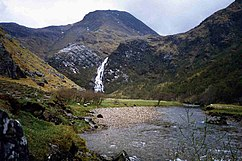 Steall waterfall.jpg