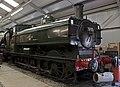 Steam Locomotive 5775 (5441101317).jpg