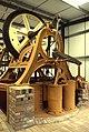 Steam pumping engine, Bygones Village, Fleggburgh - geograph.org.uk - 1063636.jpg