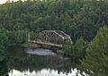Steel Bridge over the Dead River.jpg