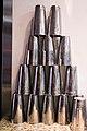 Steel milkshake mixing cups.jpg