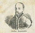 Stefan Czarniecki (43320).jpg