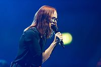 Stefanie Heinzmann - 2016330202727 2016-11-25 Night of the Proms - Sven - 1D X - 0089 - DV3P2229 mod.jpg