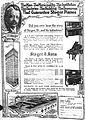 Steger & Sons advertisement Chicago Daily Tribune, April 23, 1916 p.6.jpg