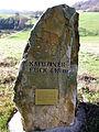 Stein auf dem Kapuzinerbuck in Wittnau.jpg