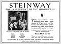 Steinway advertisement 1922.jpg