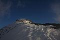 Steirischekalkspitze0172.JPG