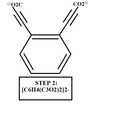 Step 2 -Ortho-diethynylbenzene dianion.png