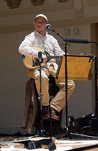 Stephin-merritt-at-cadogan-hall-crop.jpg