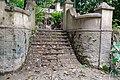 Steps in mud.jpg