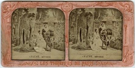 Stereokort, Faust 3, Rèverie - SMV - S27a.tif