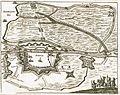 Stettin 1713.jpg