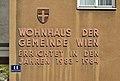 Steudelgasse 42 - inscription.jpg