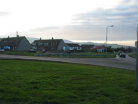 Stewarton Village near to Campbeltown.jpg