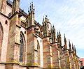 Stiftskirche Niederhaslach Seitenansicht.jpg